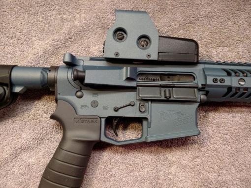 Stark AR15