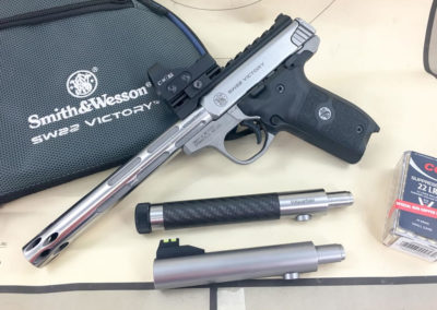 Smith-Wesson-Victory-WEB-28-1